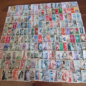 1-lot-de-200-timbres-france-obliteres-varies-0