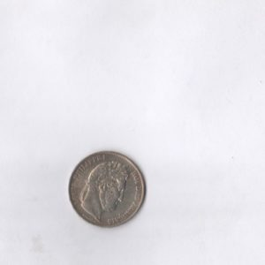 1-PIECES-ARGENT-FRANCE-LOUIS-PHILIPPE-I-5F-1852-0