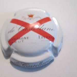 capsule-champagne-DE-CASTELLANE-n90a-0